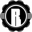 Retro Recordings