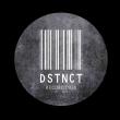 DSTNCT Recordings