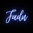 FADN Entertainment