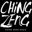 Ching Zeng