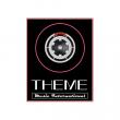 थीम म्यूजिक इंटरनेशनल