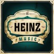 Heinz Music