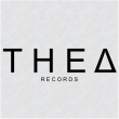 Thea Records