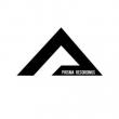Prisma Recordings