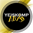 Yeiskomp Abyss