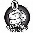Thumbhole Records