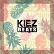 Kiez Beats