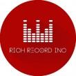 RICH RECORD inc