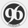 96 Musique