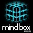 MindBox Records