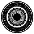 The Pooty Club Records