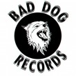 Bad Dog Records