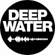 Deep Water Recordings