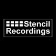 Stencil Recordings