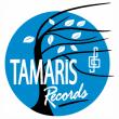 TAMARIS Records