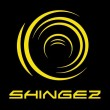 Shingez Recordings