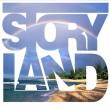 Storyland Music