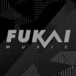 Fukai Music