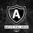 Ancestral Army Records