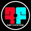 Funky Flavor Music