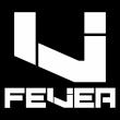 Fever Recordings