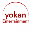 Yokan Entertainment