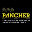 Pancher