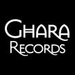 Ghara Records