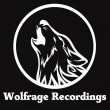 Wolfrage Recordings