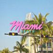 Miami Beats