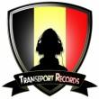 Transeport Records (Club G Music)