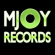 MJOY Records Progressive