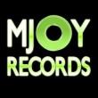 MJOY Records Progressive