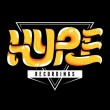 Hype Recordings