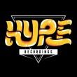 Hype Recordings