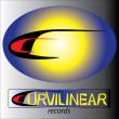 Curvilinear