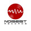 NOISEIST RECORDS