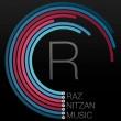 RNM (RazNitzanMusic)