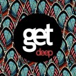 Get Deep Records