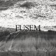 FUSEM