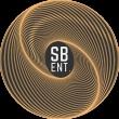 SB Entertainment