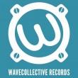 Wavecollective Records
