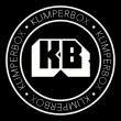 Klimperbox
