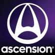 Ascension®