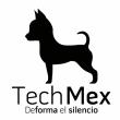 TechMex