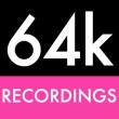 64K Recordings