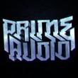 Prime Audio