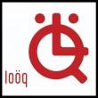 Looq Records
