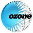 Ozone Recordings