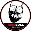 MadBull Records
